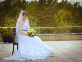 Vestuviu fotografas Alytuje
