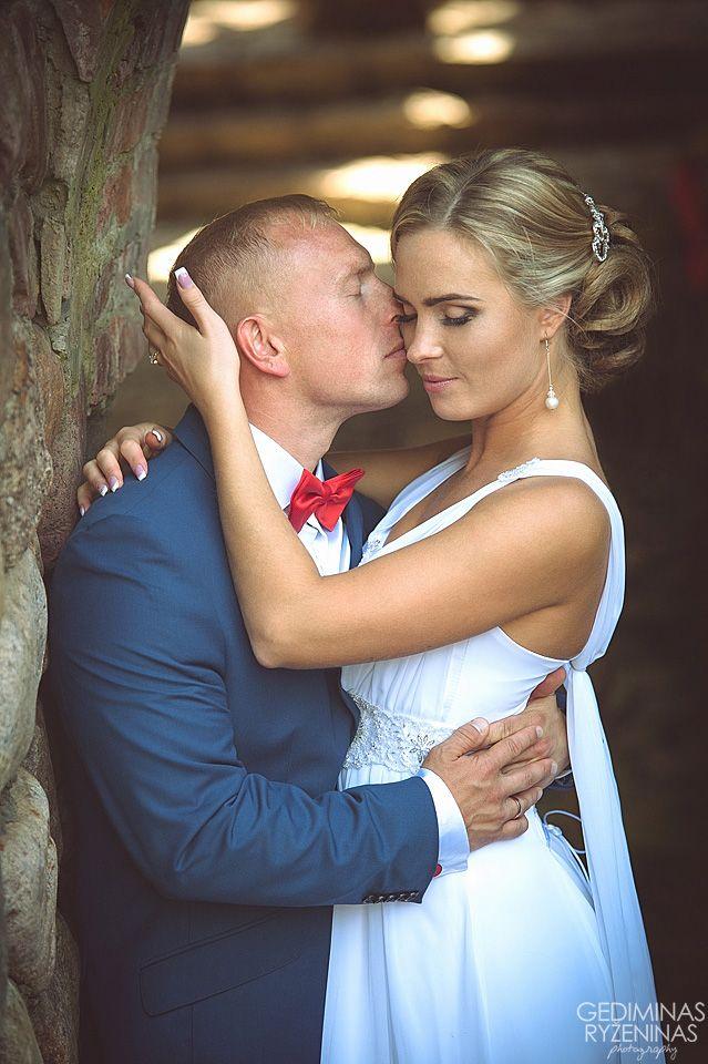 Vestuvių fotografas Alytuje, Jurbarke