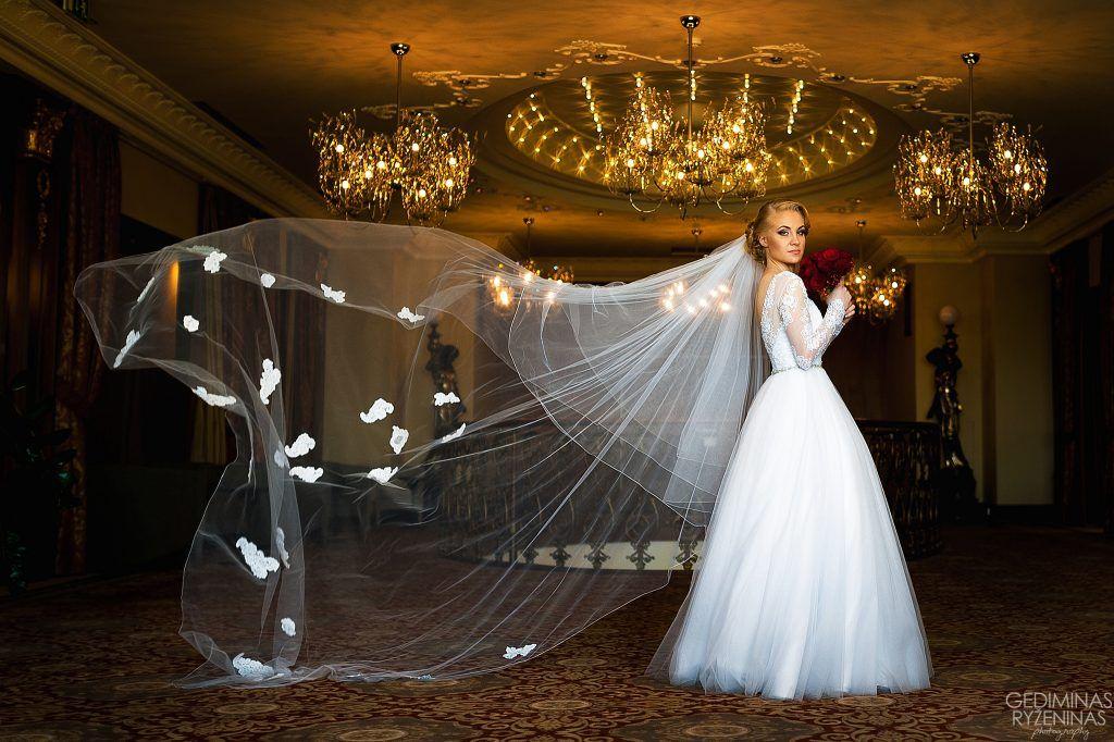 Vestuviu fotografas-018