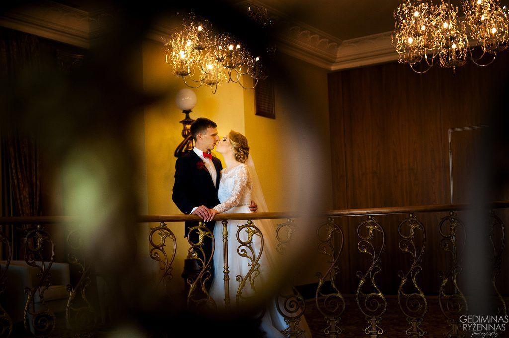 Vestuviu fotografas-020