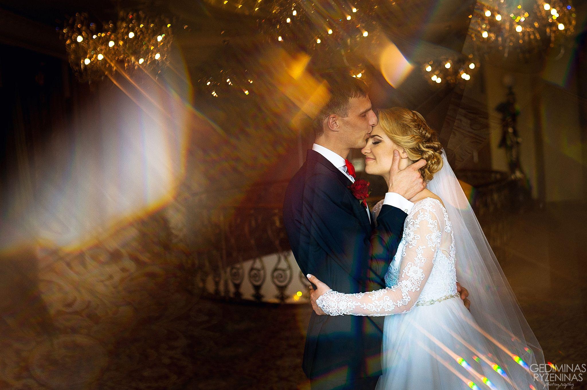 Vestuviu fotografas-025