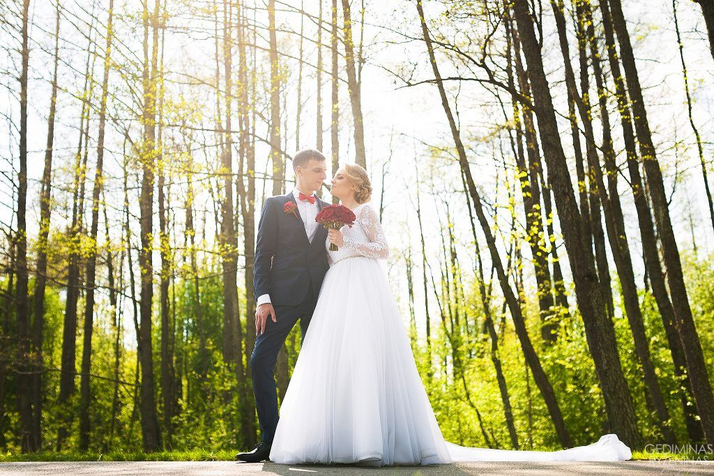 Vestuviu fotografas-036