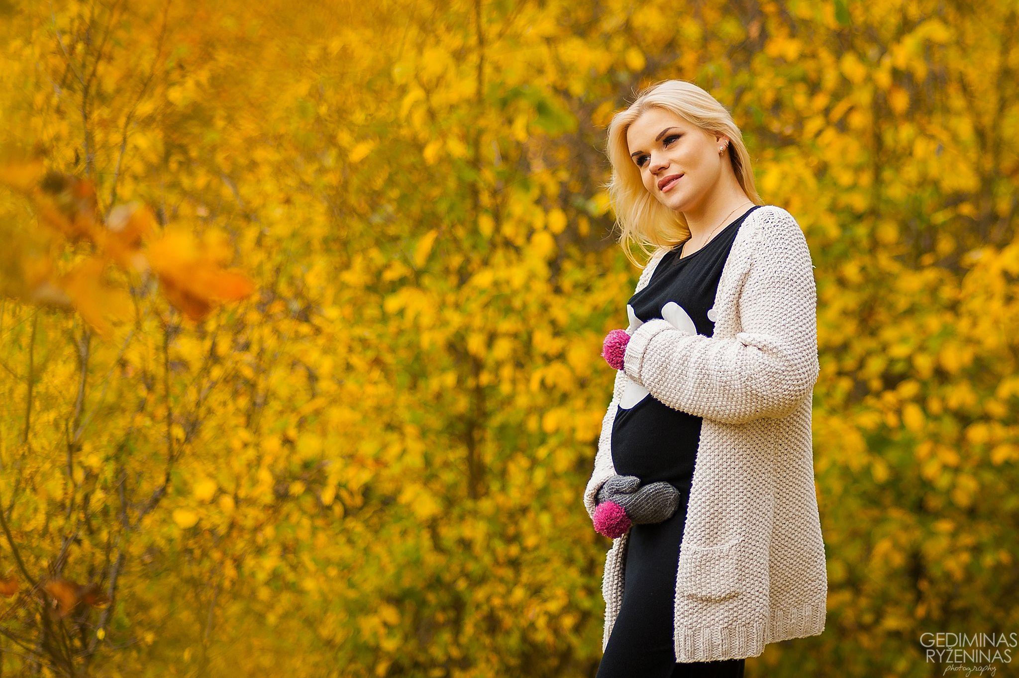 Nėsčiosios Žydrūnės fotosesija