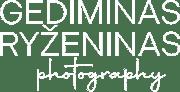 Fotografas Kaune, Alytuje, Vilniuje